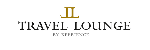 Travel Lounge by Experience